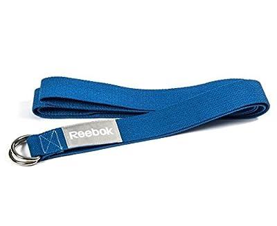 REEBOK Yogaband