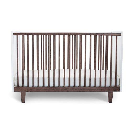 Princess Baby Bedding Crib Sets front-1059729