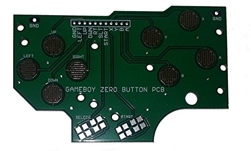 4-button-pcb-for-gameboy-dmg-01diy-pi-zero-made-in-usa-with-grounds-and-hole-guide