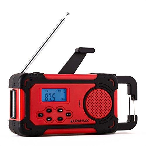 duramaxx-patagonia-radio-solare-da-campeggio-torcia-elettrica-ricaricabile