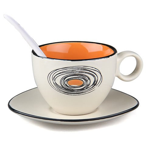 yxlla-tazas-de-cafe-de-ceramica-con-unidades-large-capacity-elegante-taza-desayuno-taza-de-leche-taz