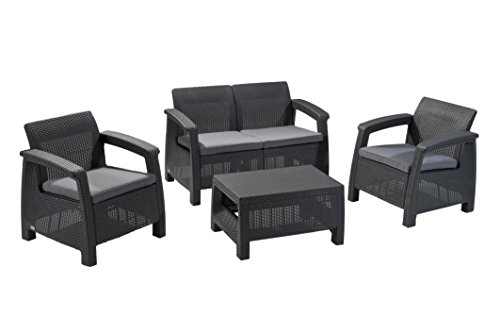 keter-corfu-4-piece-set-all-weather-outdoor-patio-garden-furniture-w-cushions-charcoal