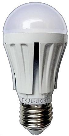 1X 6X Dimmable DEL Encastré Plafonnier Downlight Luminaire 7 W 9 W 12 W Lampe S-178
