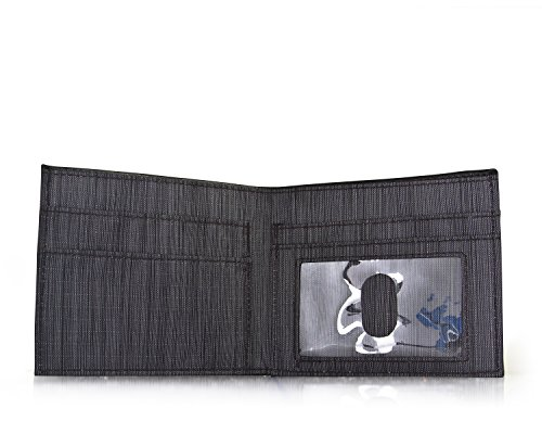 worlds-thinnest-wallet-inside-id-leather-black
