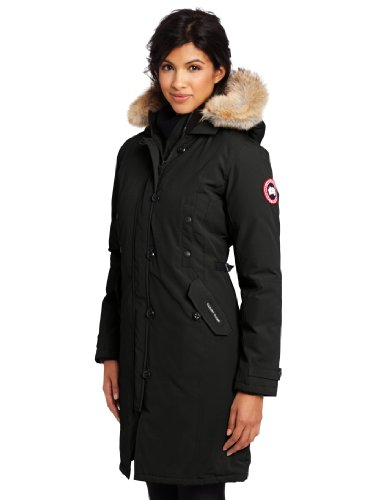 canada goose coats for sale