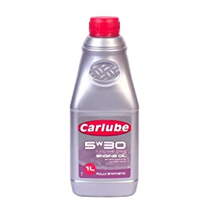 Oils and additives best reviews in uk the best carlube 5w for Best diesel synthetic motor oil