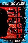 [Blade 2: Flight] (By: Tim Bowler) [published: June, 2012] par Bowler