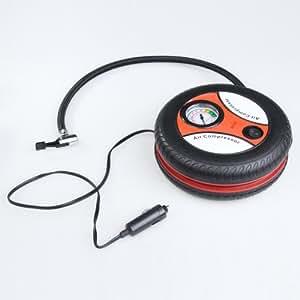 liste de cadeaux de mathias f portables gonfleur pneu top moumoute. Black Bedroom Furniture Sets. Home Design Ideas