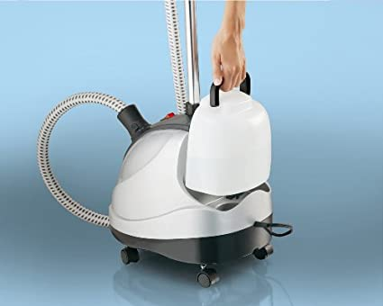 Hamilton-Beach-11550-90Minute-Garment-Steamer