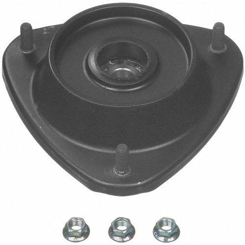American Shifter 357826 4L60 Shifter 10 Trim Kit CHR Dual Shift TN Boot Ringed Knob for CBAD3