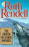 Ruth Rendell Wexford Omnibus: