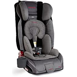 Diono Radian RXT Convertible Car Seat - Storm
