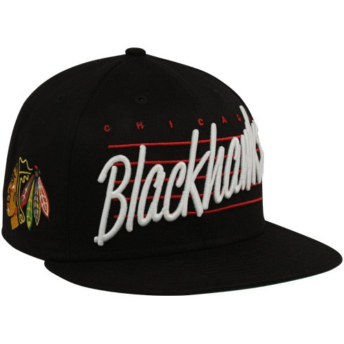 new era chicago bulls snapback hat. new era chicago bulls snapback