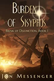 Burden of Sisyphus (Brink of Distinction)