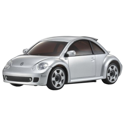 Hot Deal Kyosho ASC MR-03N-HM | RC CAR PARTS | New Beetle Turbo S Silver MZP130S ( Japanese Import )  Best Offer