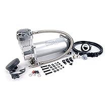 Viair 45042 450H Hardmount Compressor