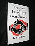 img - for Theory and Practice in Archaeology (Material Cultures) book / textbook / text book