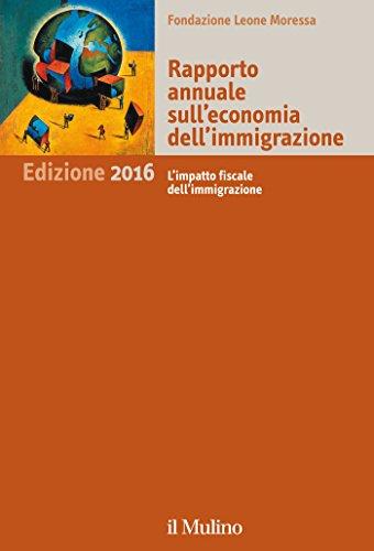 rapporto-annuale-sulleconomia-dellimmigrazione-edizione-2016-limpatto-fiscale-dellimmigrazione-itali