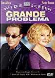 Big Trouble aka Grande Problema [Import]