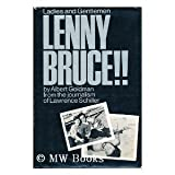 img - for Ladies and Gentleman Lenny Bruce book / textbook / text book