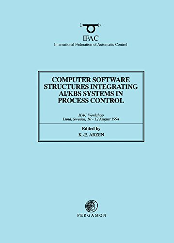 computer-software-structures-integrating-ai-kbs-systems-in-process-control