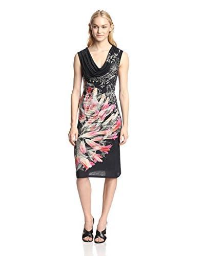 Desigual Women's Dress