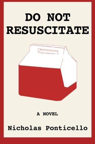 Do Not Resuscitate: The Monkey Parade