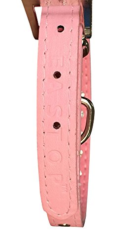 Pets-House-Dog-Collars-for-Small-Dogs-Prime-Small-Pink