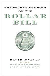 "Cover of ""The Secret Symbols of the Dolla..."