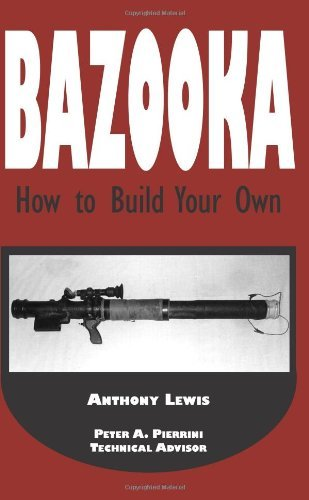 bazooka-how-to-build-your-own