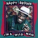 I'M a Wild Man