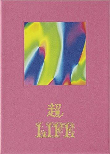 ĶLIFE(��������������) [DVD]