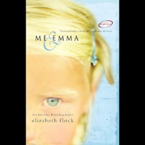 Me & Emma Audiobook