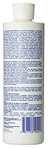 Sea Breeze Astringent 12oz (3 Pack)
