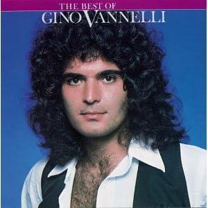 Amazon.com: Best of Gino Vannelli: Gino Vannelli: Music