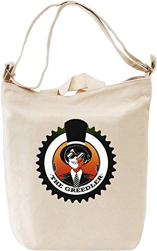 the-greedler-canvas-day-bag-100-premium-cotton-canvas-dtg-printing-unique-handbags-briefcases-sacks-