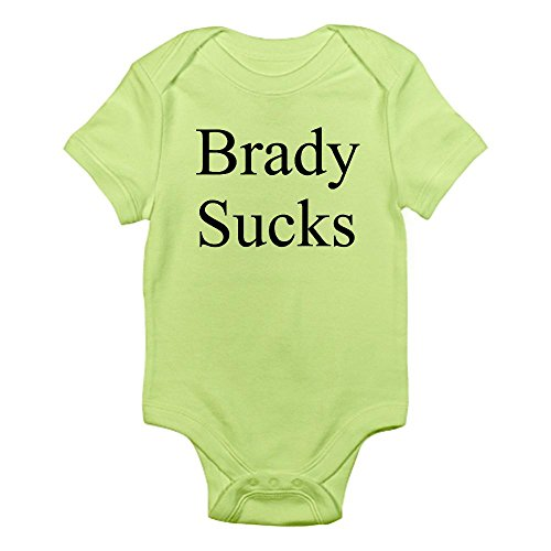 Personalized Gifts For Baby front-1041538