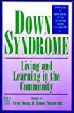Growing Up with Down Syndrome