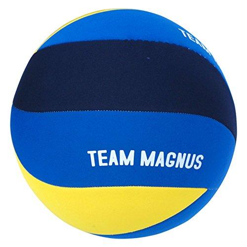 Neopren Beach-Volleyball von Team Magnus