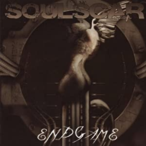 Soulscar