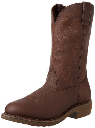 Durango Men's Farm and Ranch FR104 Western Boot