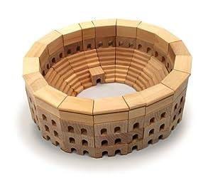 Haba Coliseum