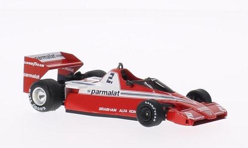 brabham-bt46-alfa-romeo-no2-parmalat-racing-team-gp-south-afrika-1978-modellauto-fertigmodell-truesc