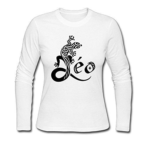 esay-dt-camiseta-mujer-negro-blanco-large