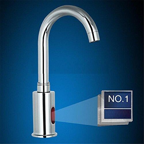 modylee-europe-haut-corps-laiton-hauteur-automatique-du-capteur-robinet-robinet-gy-3