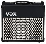 VOX VT15 Valvetronix Comboverst�rker...