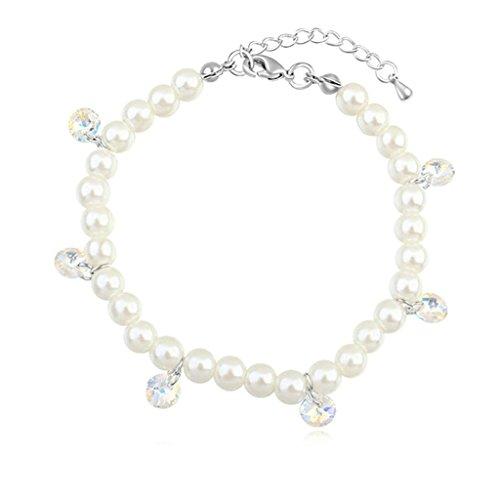 adisaer-plaque-or-bracelet-femme-or-blanc-bracelets-charms-blanc-pearl-zirconium-14cm