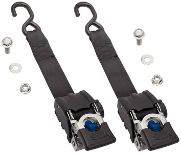 Fulton Performance Transom Retractable Ratchet Tie-Downs 2060366 front-1030813