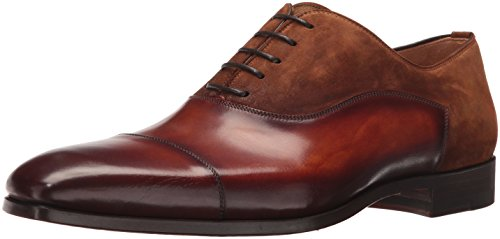 Magnanni-Mens-Humphrey-Oxford