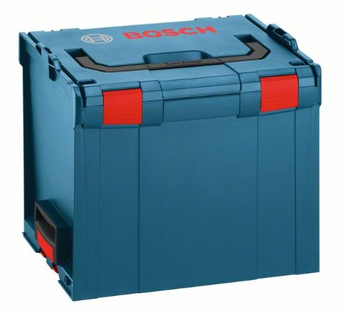 BOSCH 2608438694 Carry Case L-BO x x 374